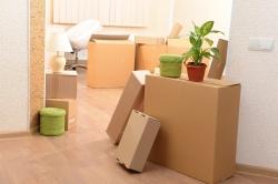 Bốn tiêu chí để lựa chọn nhà cung cấp thùng carton chất lượng